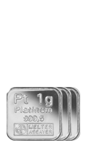 3g Platin Ostern Prämie